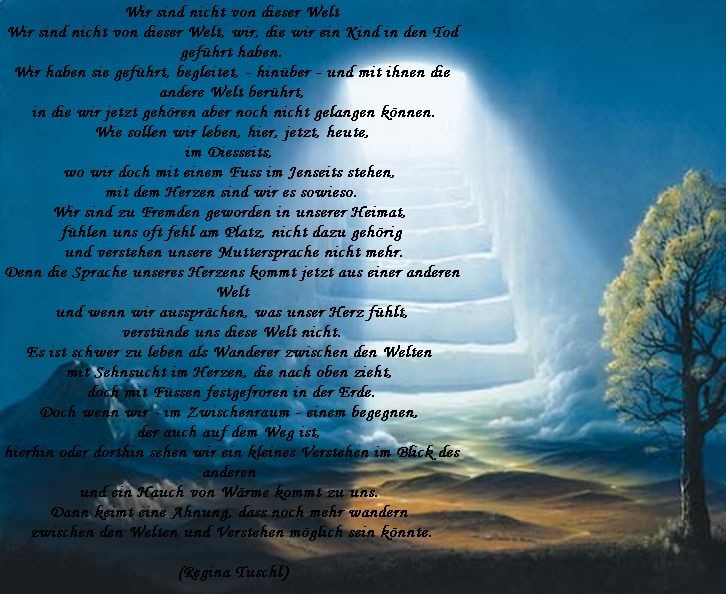 Texte Jessica Anders