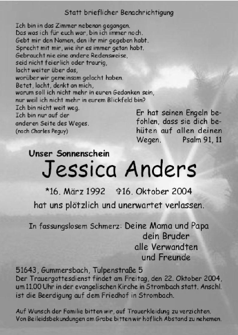 Anzeige_Jessica4